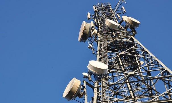 Gmina Klembów oferuje na sprzedaż wieże telekomunikacyjne