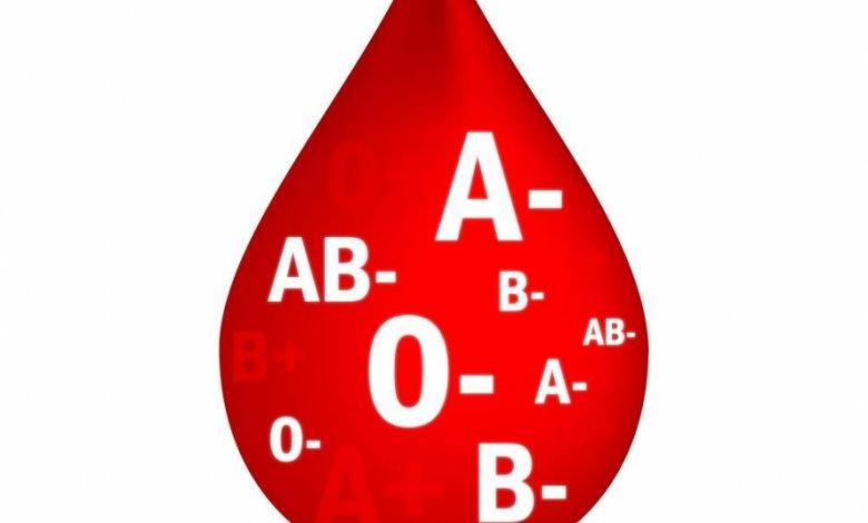 Zbiórka krwi w Klembowie - relacja