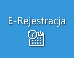 Elektroniczna rejestracja pacjentów w Ośrodku Zdrowia w Ostrówku!