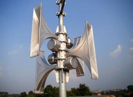 Komunikat w sprawie ćwiczeń RENEGADE-SAREX z użyciem systemu wczesnego ostrzegania
