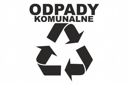 Od 1 stycznia 2019 r. zmiana wysokości opłaty za odpady komunalne