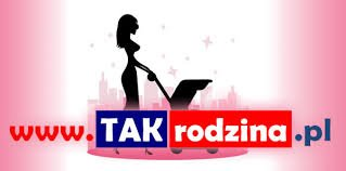 Zasady korzystania z Powiatowej Karty Rodziny TAKrodzina.pl