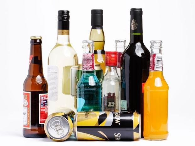 Informacja dla przedsiębiorców posiadających zezwolenia na sprzedaż napojów alkoholowych za 2018 rok