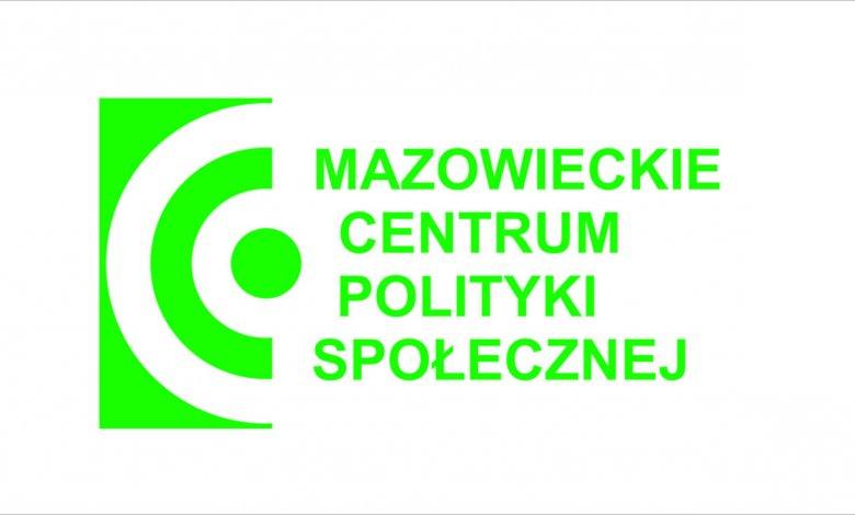 Wojewódzki Program Polityki Senioralnej