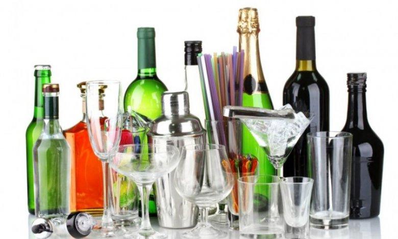 Informacja dla przedsiębiorców posiadających zezwolenia na sprzedaż napojów alkoholowych