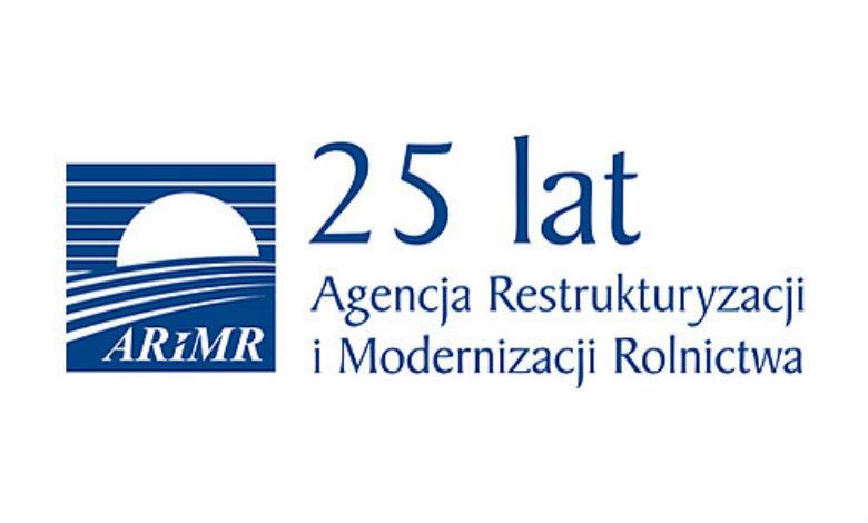 Zmiana siedziby Biura Powiatowego Agencji Restrukturyzacji i Modernizacji Rolnictwa