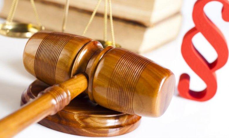 Masz problem, konflikt wymagający ingerencji sądu? Międzynarodowy Dzień Mediacji 2019 r.