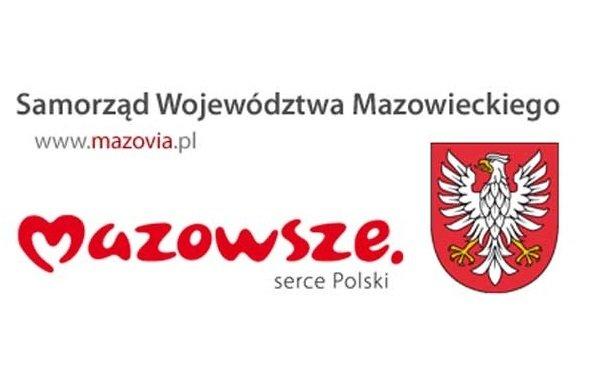 Urząd Marszałkowski Województwa Mazowieckiego zaprasza organizacje pozarządowe na spotkania informacyjne