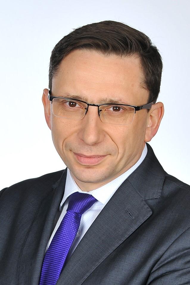Rafał Mathiak